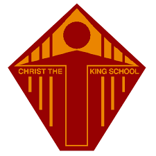 Christ the King Primary School